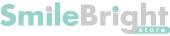 Smile Bright Store store logo