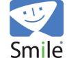 Smile Software store logo