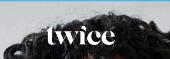 Smile Twice store logo