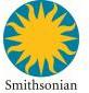 Smithsonian Museum Store store logo