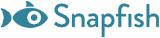 Snapfish store logo