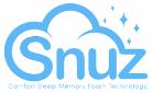 Snuz store logo
