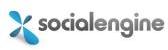 SocialEngine store logo