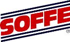 Soffe store logo