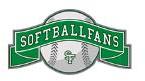 Softball Fans store logo