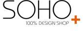 SOHO store logo