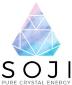 Soji Energy store logo