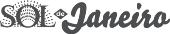 Sol de Janeiro store logo