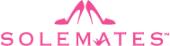 Solemates store logo