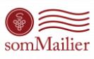 SomMailier store logo