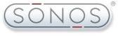 Sonos store logo