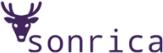 Sonrics store logo