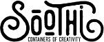 Soothi store logo