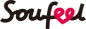 Soufeel store logo