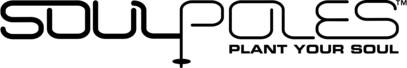 Soul Poles store logo