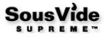SousVide Supreme store logo