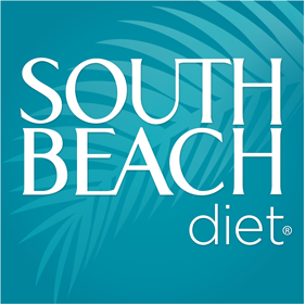 South Beach Diet store logo