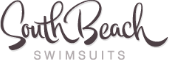 South Beach Swimsuits store logo