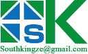 Southkingze store logo