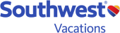 Southwest Vacations store logo