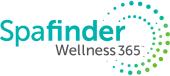 Spafinder Wellness 365 store logo