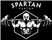 Spartan Carton store logo
