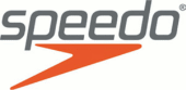 Speedo USA store logo
