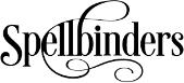 Spellbinders store logo