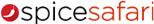 spicesafari store logo