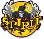 Spirit Halloween store logo