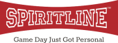 SpiritLine store logo