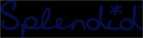 Splendid store logo