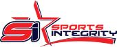 SportsIntegrity store logo
