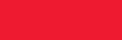 SPRI.com store logo