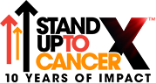 stand-up-to-cancer-shop store logo