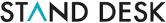 StandDesk store logo