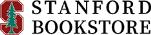 Stanford University Bookstore store logo