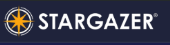 Star Gazer store logo