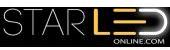 StarLED store logo