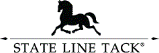 State Line Tack store logo