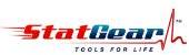StatGear Tools store logo