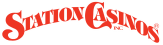 Station Casinos store logo