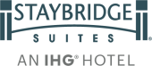 StayBridge Suites store logo