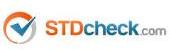 STDCheck store logo