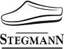 Stegmann store logo