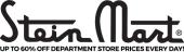 Stein Mart store logo