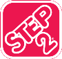 Step2 store logo
