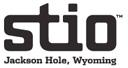 Stio store logo
