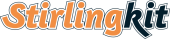 Stirling Kit store logo