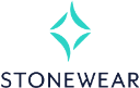 Stonewear store logo